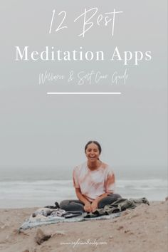Free Guided Meditation, Meditation Apps, Meditation For Beginners, Meditation Practices, Mindfulness For Teachers, Mindfulness Coach, Mindfulness Practice, Stress Less, Stress And Anxiety