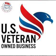 Did you know Jersey Clippers is 100% US Veteran Owned and Operated?  Mike has served 2 tours in Operation Iraqi Freedom and Endurance Freedom with the US Army.  We appreciate your support.  With a military ID we are giving all active duty US military service members and veterans $5 off their first haircut or hair style.  Please tag anyone you know in the US military.  Thank you for your service.  #jerseyclippers #usa #us #army #navy #airforce #marinecorps #marines #marine #usarmedforces…
