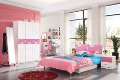 Mobilier fabricat integral din MDF, calitate exceptională, garantată. Bed, Furniture, Home Decor, Homemade Home Decor, Stream Bed, Home Furnishings, Beds, Decoration Home, Arredamento