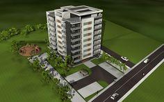 Apartamente cu 3 camere in Baciu la numai 54500 euro.Info tel 0733980081