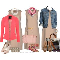 fiftynotfrumpy. polyvore, fashion, style, P.A.R.O.S.H., Jane Norman, Billabong, Nly Shoes, Kate Spade, Harrods, Accessorize, The Limited, J.Crew, Betsey Johnson, Vince Camuto, Merona and Eddie Bauer