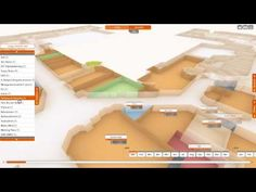 Trailer for VGSA Timeline, an interactive 3D urban planning tool. #VGSA #VGSATimeline #PaladinStudios