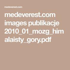 medeverest.com images publikacje 2010_01_mozg_himalaisty_gory.pdf