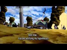 Naruto VS Madara AMV Linkin Park - YouTube