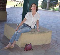 aritzia-blouse