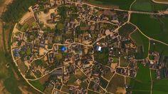 선비의 물길, 안동 하회마을 - 600년 오랜 마을이 들려주는 내밀한 이야기 (KBS1)  m. http://office.kbs.co.kr/mylovekbs/archives/304605  http://www.gomtv.com/view.gom?contentsid=14700424&auto=1