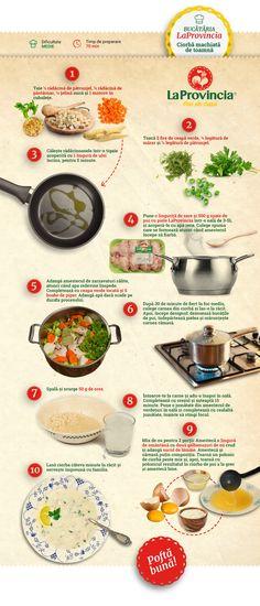 Carne, Food, Greece, Essen, Meals, Yemek, Eten