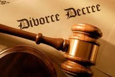 At the Family Legal Advocacy Group, LLC, our attorneys have significant experience in handling divorce cases effectively. We help you to get divorce in the fastest and most cost effective way possible. We litigate several problems in your divorce case like property division, debt division, child custody and visitation, alimony, grounds for absolute divorce and court order modification