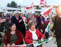PSOE de CARTAYA