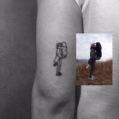 tattooer_dogy-tattoo-001