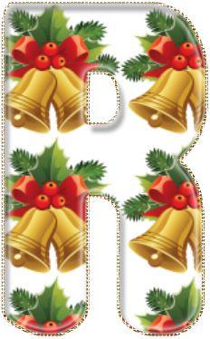 mara jos argeso natal png christmas alphabet name design christmas gift