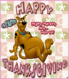 Scooby Thanksgiving quote autumn fall thanks list grateful blessing thankful thanksgiving holidays poem Thanksgiving Facebook Covers, Happy Thanksgiving Sign, Happy Thanksgiving Wallpaper, Disney Thanksgiving, Thanksgiving Pictures, Holiday Iphone Wallpaper, Scooby Doo Mystery Inc, Fb Covers, Timeline Covers