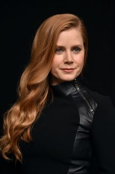 Oct 28   Photo Call For Focus Features' 'Nocturnal Animals' - AAF-NocturnalAnimalsPhotocall 063 - Amy Adams Fan - The Gallery