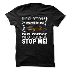 GHOST RIDER T-Shirts, Hoodies. SHOPPING NOW ==► Funny Tee Shirts