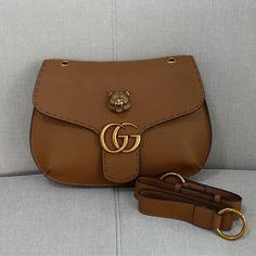 ea6f14c0c 59 Best Yves Saint Laurent images | Handbags online shopping, Saint ...