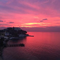 #nofilter #sunset #nature #clouds #sky #sea #sun #winter #love #amazing #beautiful #photooftheday #photography #photo #picoftheday #instagood #instadaily #instalike #instagram #instalike  #likeforlike #tagsforlikes #followme #like4like #beauty #saffetnayman #turkey #instapic #kusadasi #wiev #