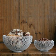 fundamental_berlin_nest_bowl_inspire_minimum.jpg