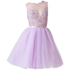 satinee.polyvore.com - Abed Mahfouz Haute couture ❤ liked on Polyvore featuring dresses, gowns, vestidos, satinee, purple dress, couture evening dresses, couture dresses, purple evening dresses and couture ball gowns