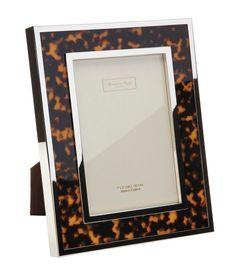 Addison Ross Tortoise Shell Look Frames $77.00