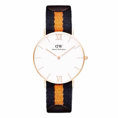•DANIEL WELLINGTON• •⌚️⌚️⌚️• •UNISEX• •LEATHER & NATO STRAP• •36MM• •COLOURS - AVAILABLE• •ROSE GOLD / SILVER• •PREORDER• •MYR 600/PCS• •ALL STRAPS ARE INTERCHANGEABLE• •STRAPS WILL MORE CHEAPER IF PURCHASE WITH ⌚️⌚️⌚️ IN SINGLE BILL• •INCLUDED FREE POSTAGE• •2 YEARS INTERNATIONAL WARRANTY• •MODEL - AVAILABLE• •MEN & WOMEN• •FOR MORE INFORMATION KINDLY CONTACT• •HP - 6012-4909930• •INSTA - kevinyeoh1130• •FB - kevinyeoh1130•