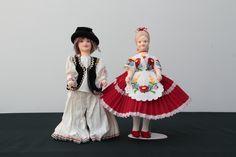 Harajuku, Victorian, Costumes, Dresses, Style, Fashion, Ethnic Dress, Suits, Vestidos
