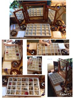 Music provocation | provocations and invitations | Pinterest ...