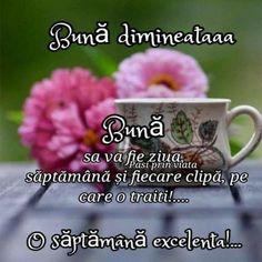 Good Morning Coffee, God Prayer, Prayers, Blessings, Good Night, Pictures, Prayer, Beans