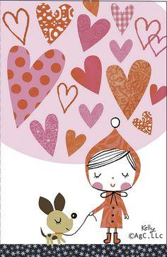 Happy Hearts Day Flickr - Photo Sharing!