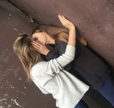 Find images and videos about love, cute and gay on We Heart It - the app to get lost in what you love. Cute Lesbian Couples, Lesbian Love, Cute Couples Goals, Gay Aesthetic, Couple Aesthetic, Relationship Goals Pictures, Cute Relationships, Bild Girls, Girlfriend Goals