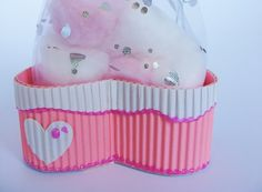 Manualidades - Regalo para Baby shower - Manualidades para todos