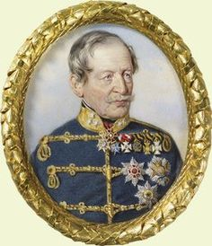 Emanuel, Count Mensdorff-Pouilly