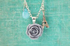 This is now sold out but you can find our other necklaces here: http://dearstellajewellery.storenvy.com/collections/202878-necklaces