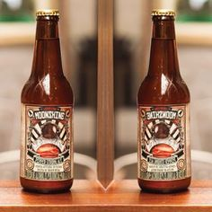¿Aburrido de tomar siempre la misma cerveza? Experimenta #Moonshine #piensaindependiente #tomaartesanal #cervezabogotana #cervezasmoonshine #cervezacolombiana #craftbeer #bogota Beer Bottle, Drinks, Image, Instagram, Root Beer, Beverages, Drink, Beverage, Cocktails