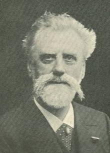 P.C. Bønecke - Bønecke var frimurer og indtog en at de højeste stillinger inden for Den Danske Frimurerorden.
