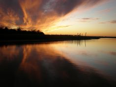 Home - St. Johns River