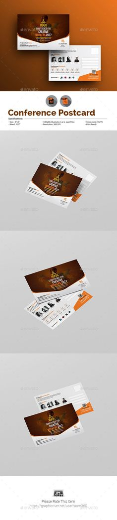 Conference   Event Ticket Template Ticket template, Event ticket - invitation card format for conference