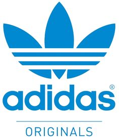 29 on pinterest adidas logo adidas and logos rh pinterest com