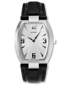 Concord Women's 310702 La Scala Watch https://www.carrywatches.com/product/concord-womens-310702-la-scala-watch/ Concord Women's 310702 La Scala Watch  #concordwatchprices #concordwatches