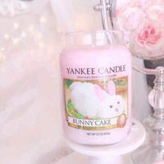 thx u babes for 208 babys on this account ilysm also i kinda have an obbsession with yankee candles