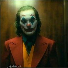 Batman Joker Quotes, Joker Art, Hd Cool Wallpapers, Joker Wallpapers, Joker Videos, Beautiful Love Images, Miss My Best Friend, Joker Film, Joker Clown