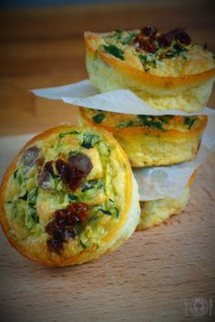 Low Carb Recipes, Baked Potato, Brunch, Food And Drink, Healthy Eating, Meals, Cooking, Breakfast, Ethnic Recipes