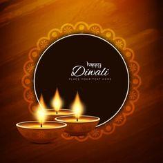 Happy Diwali Wishes Whatsapp Greeting Card With Name.Print Name on Diwali Festival Card.Customized Name Card For Diwali Celebration.Generate Name on Diwali Pics Happy Diwali Wallpapers, Happy Diwali Quotes, Happy Diwali Images, Diwali Cards, Diwali Greeting Cards, Diwali Diya, Feliz Diwali, Diwali Greetings With Name, Diwali Poster