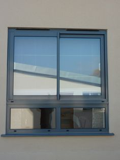 Pros and cons on using aluminium window grill windowgrill aluminium windows solutioingenieria Image collections