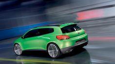 Volkswagen Scirocco WallPaper HD - http://imashon.com/w/auto/volkswagen-scirocco-wallpaper-hd.html