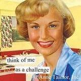 Funny jokes to tell make me laugh lol so true 18 trendy Ideas Funny Jokes To Tell, The Funny, Hilarious, Dumb Jokes, Retro Humor, Vintage Humor, Retro Funny, Desperate Housewives, Anne Taintor