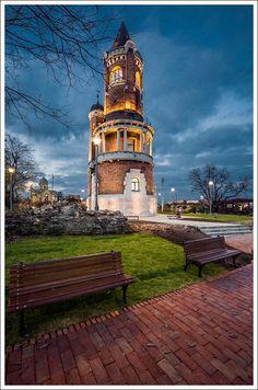 My Zemun Serbia