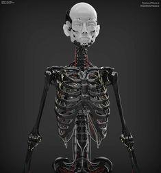 Ghost_SkeletonWork_09-07-2014_19.jpg (1000×1076)