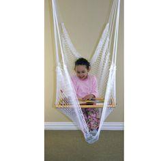 Net Swing