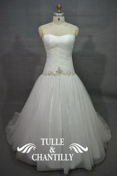 images/Classic-A-Line-Dropped-Waistline-Bridal-Dresses-p-TBQW072.jpg