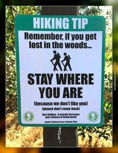 Funny Hiking Quotes 226 Best Hiking Quotes images | Hiking quotes, Quotes on travel  Funny Hiking Quotes
